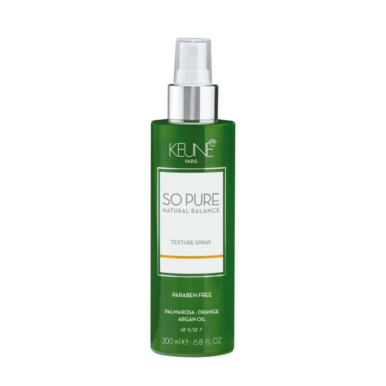 Koop Keune So Pure Texture Spray 200ml
