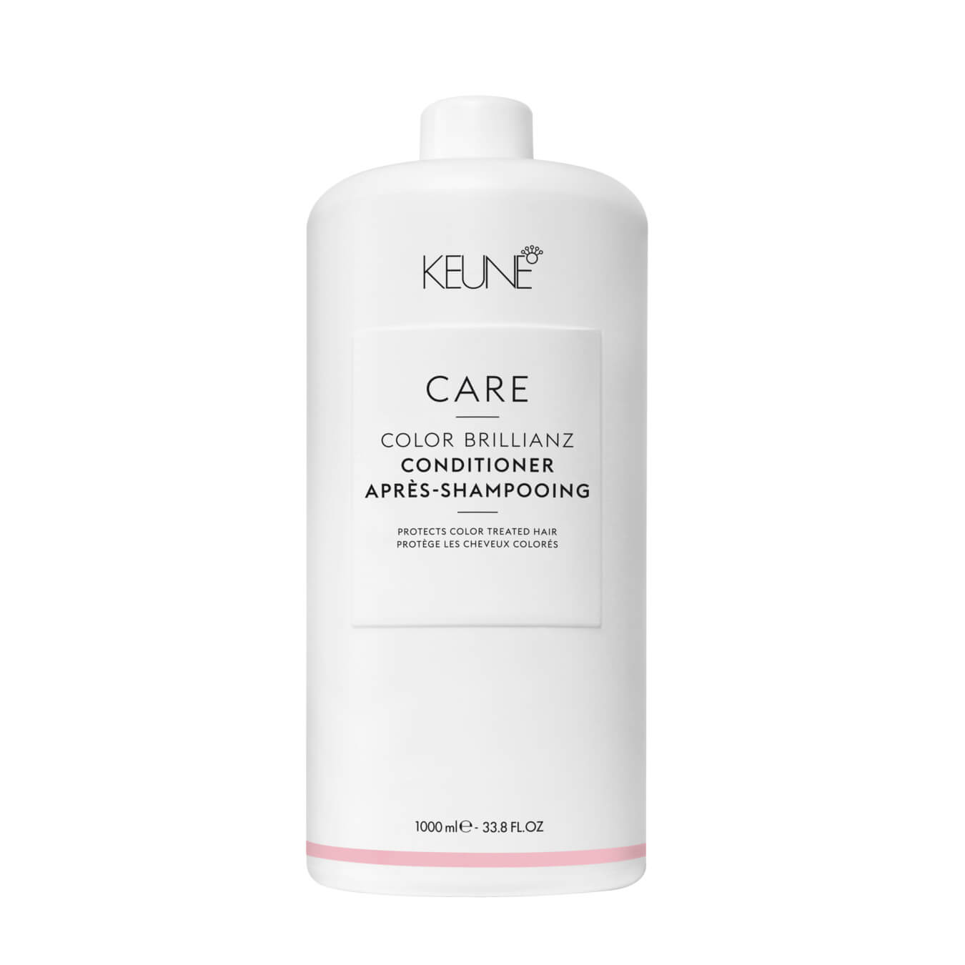 Koop Keune Care Color Brillianz Conditioner 1000ml