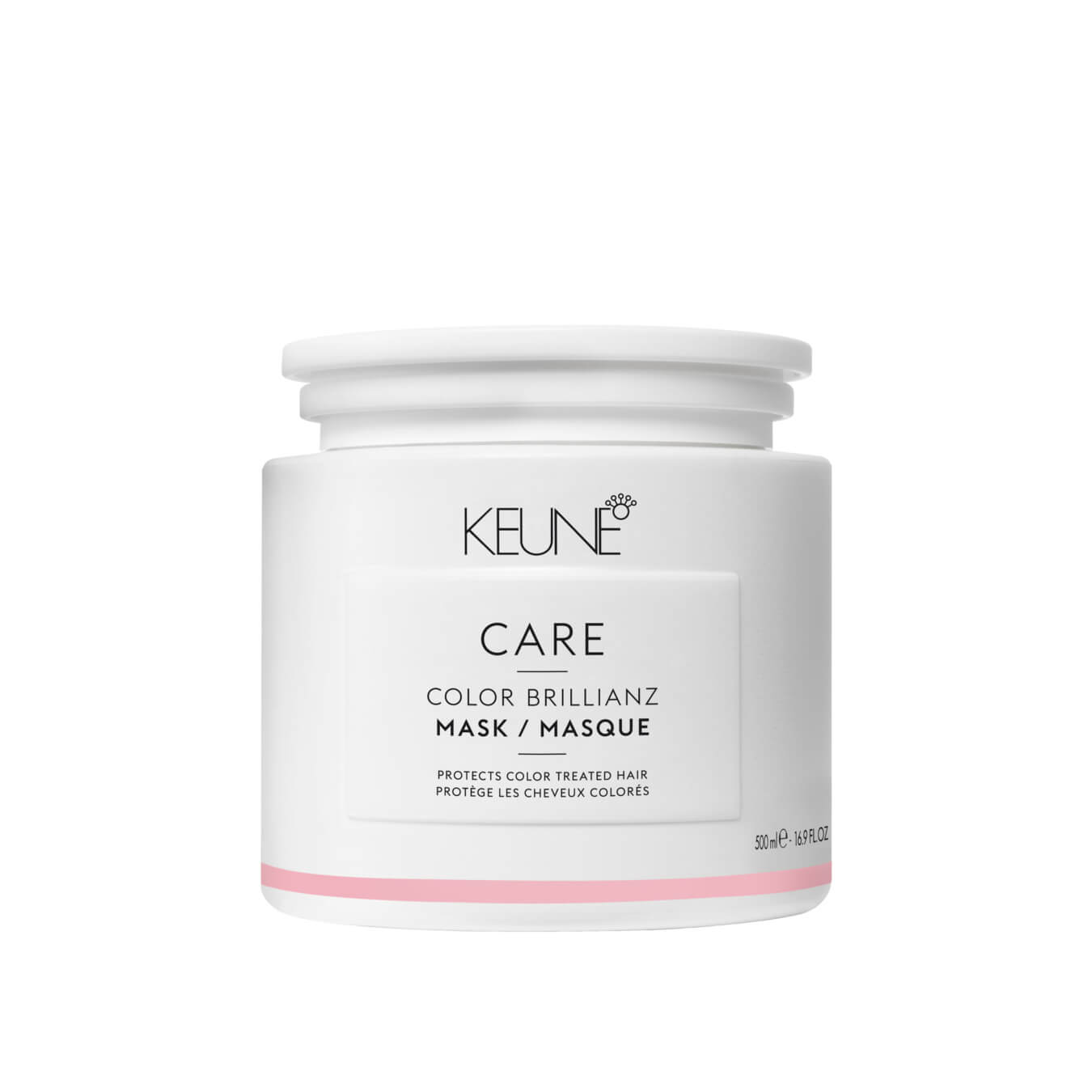 Koop Keune Care Color Brillianz Mask 500ml