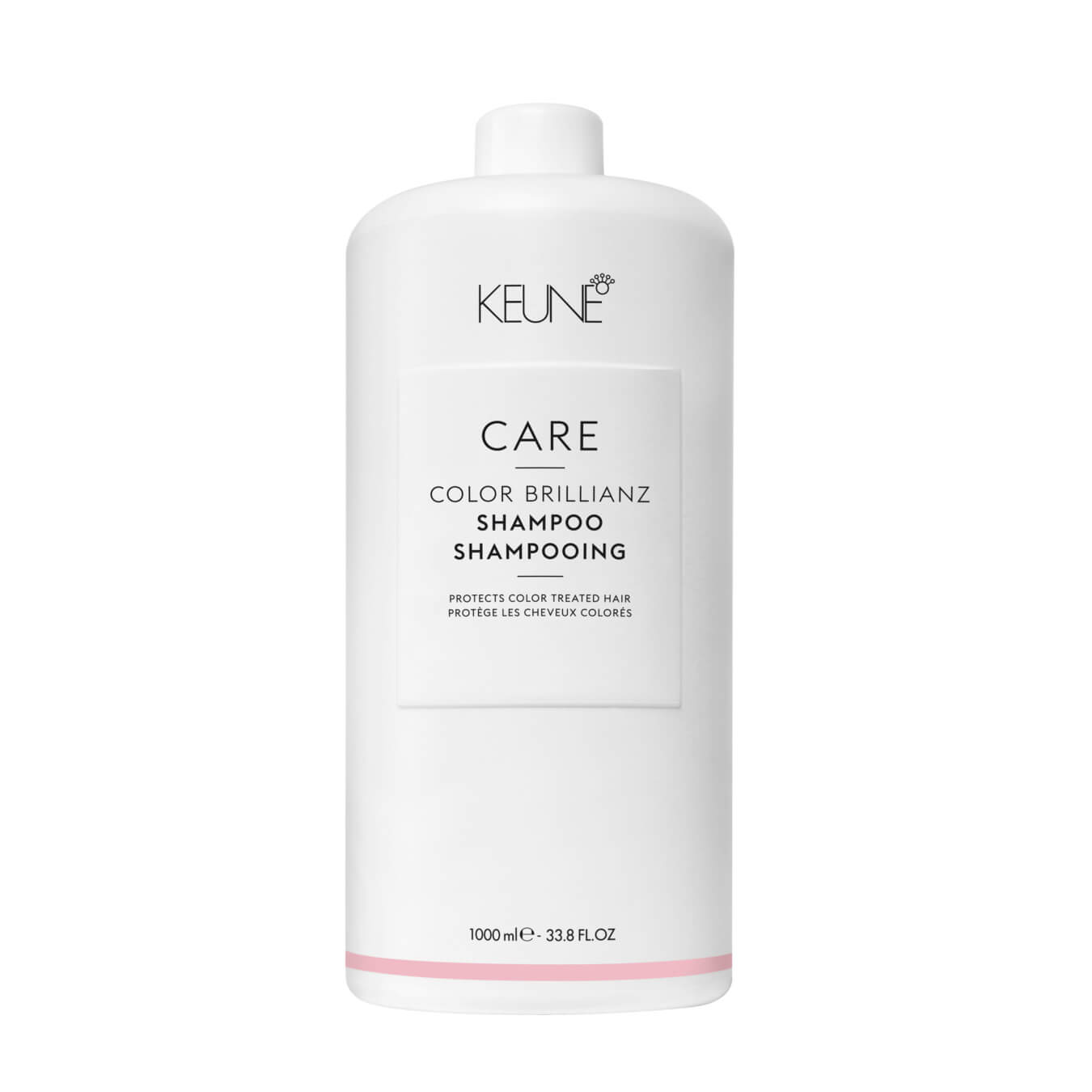 Koop Keune Care Color Brillianz Shampoo 1000ml