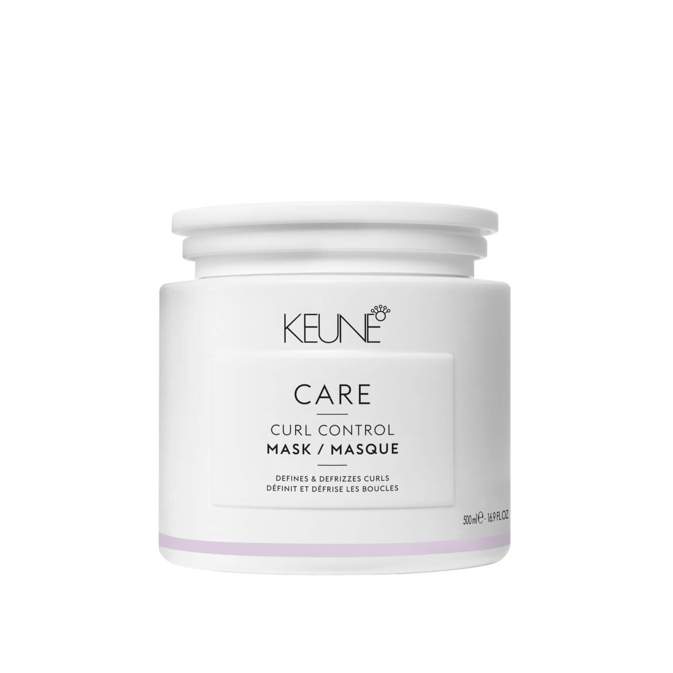 Koop Keune Care Curl Control Mask 500ml