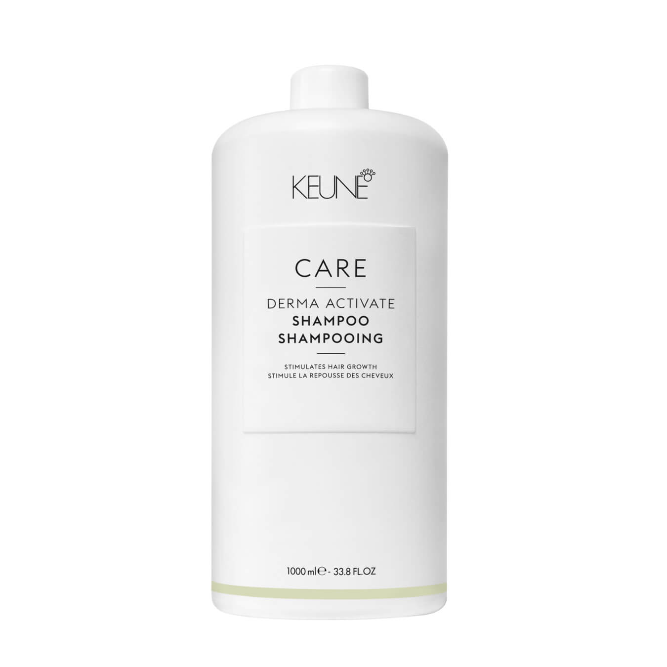 Koop Keune Care Derma Activate Shampoo 1000ml