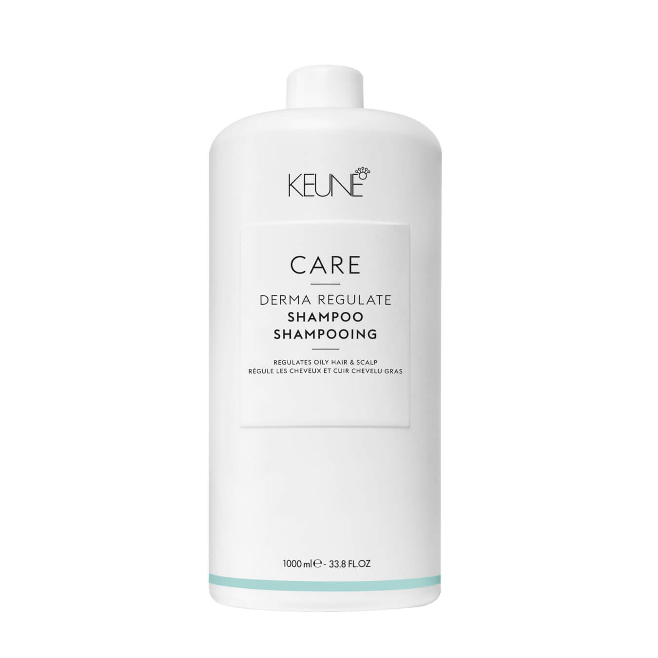 Koop Keune Care Derma Regulate Shampoo 1000ml
