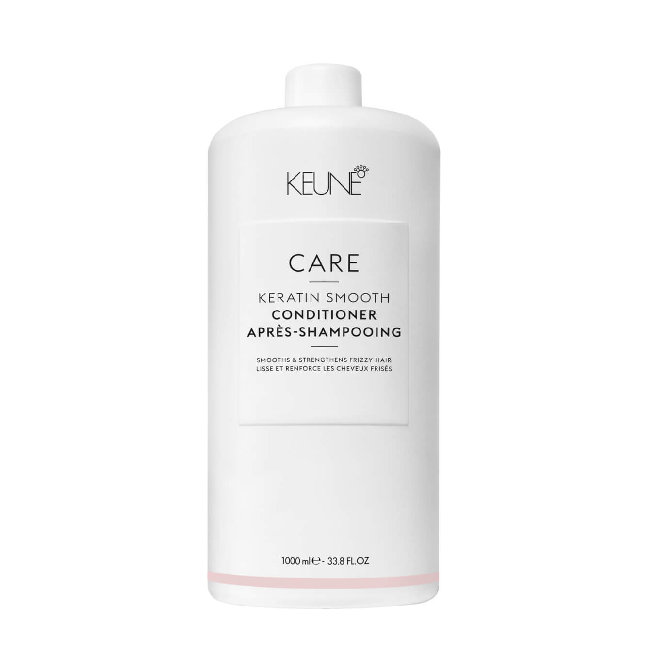 Koop Keune Care Keratin Smooth Conditioner 1000ml