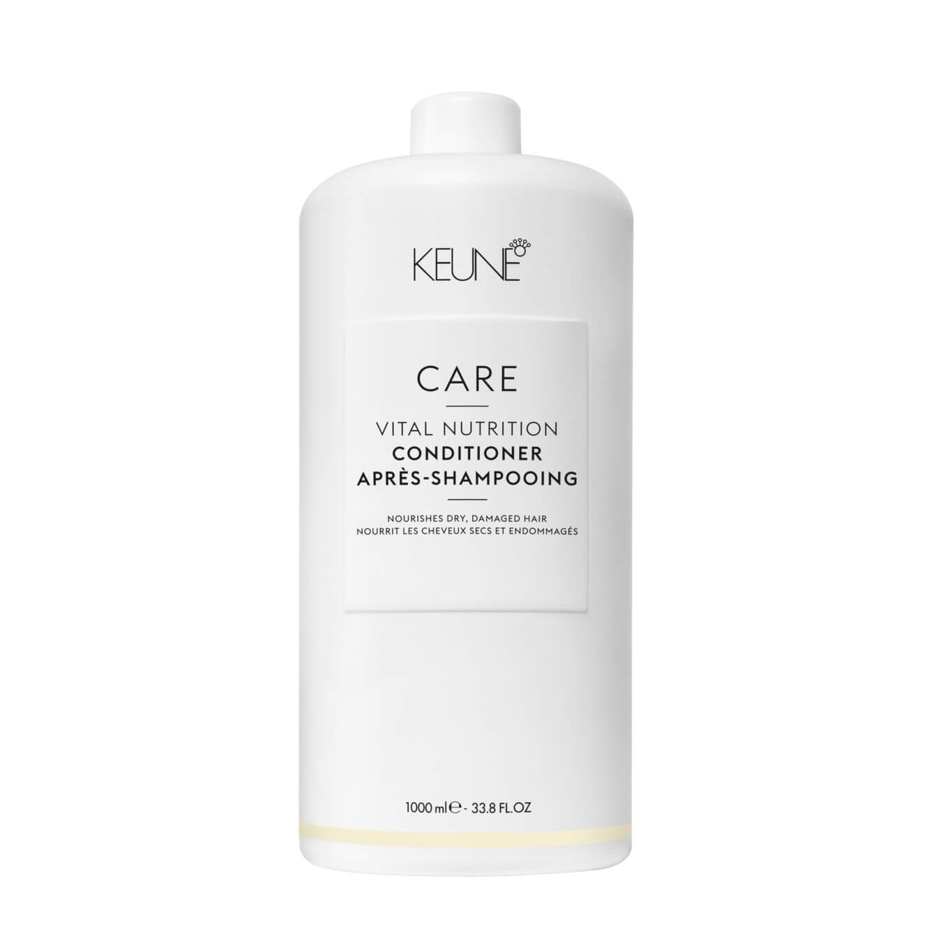 Koop Keune Care Vital Nutrition Conditioner 1000ml