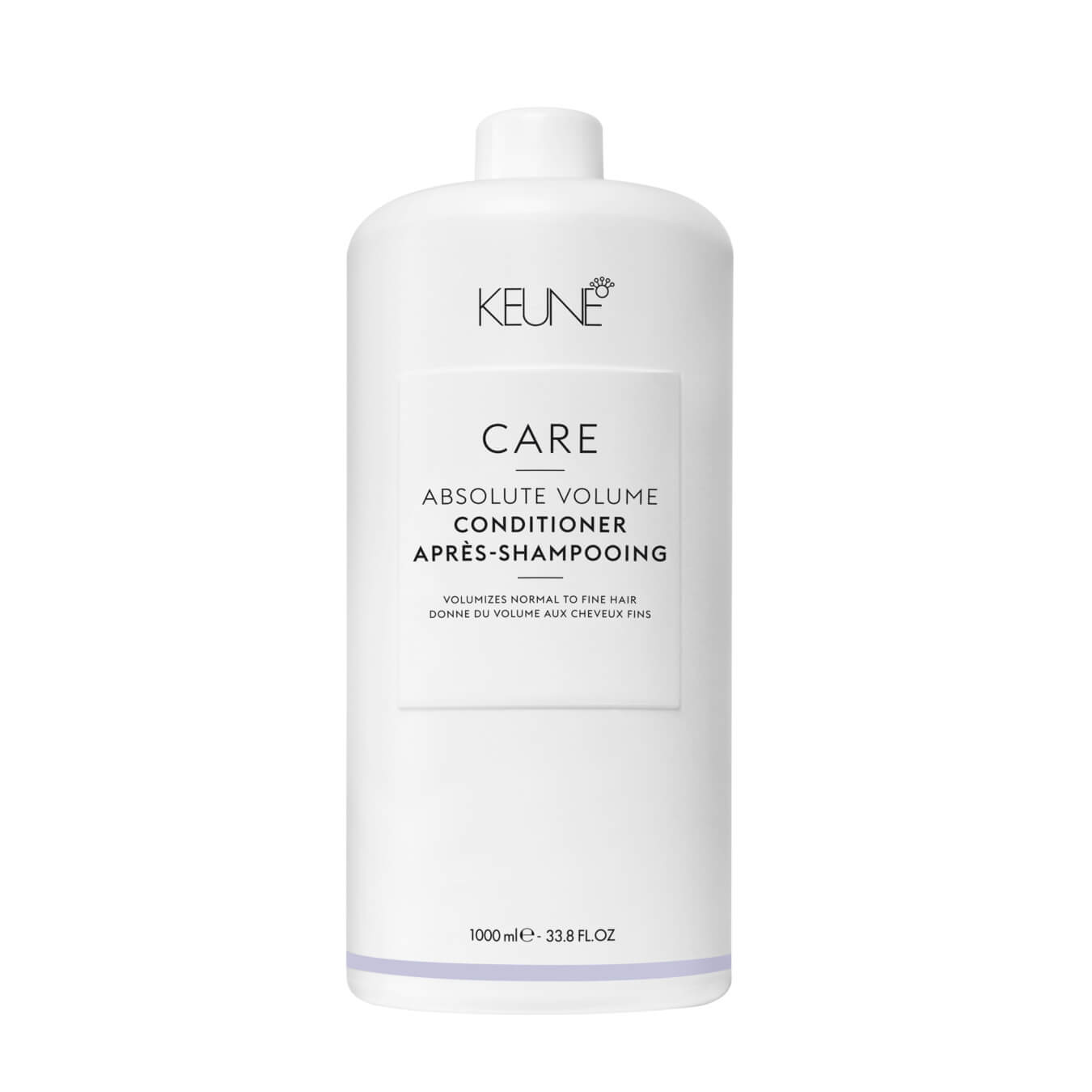 Koop Keune Care Absolute Volume Conditioner 1000ml