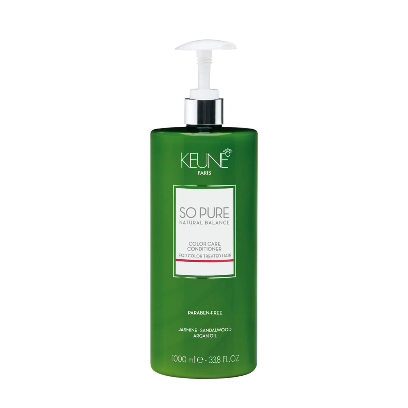 Koop Keune So Pure Color Care Conditioner 1000ml