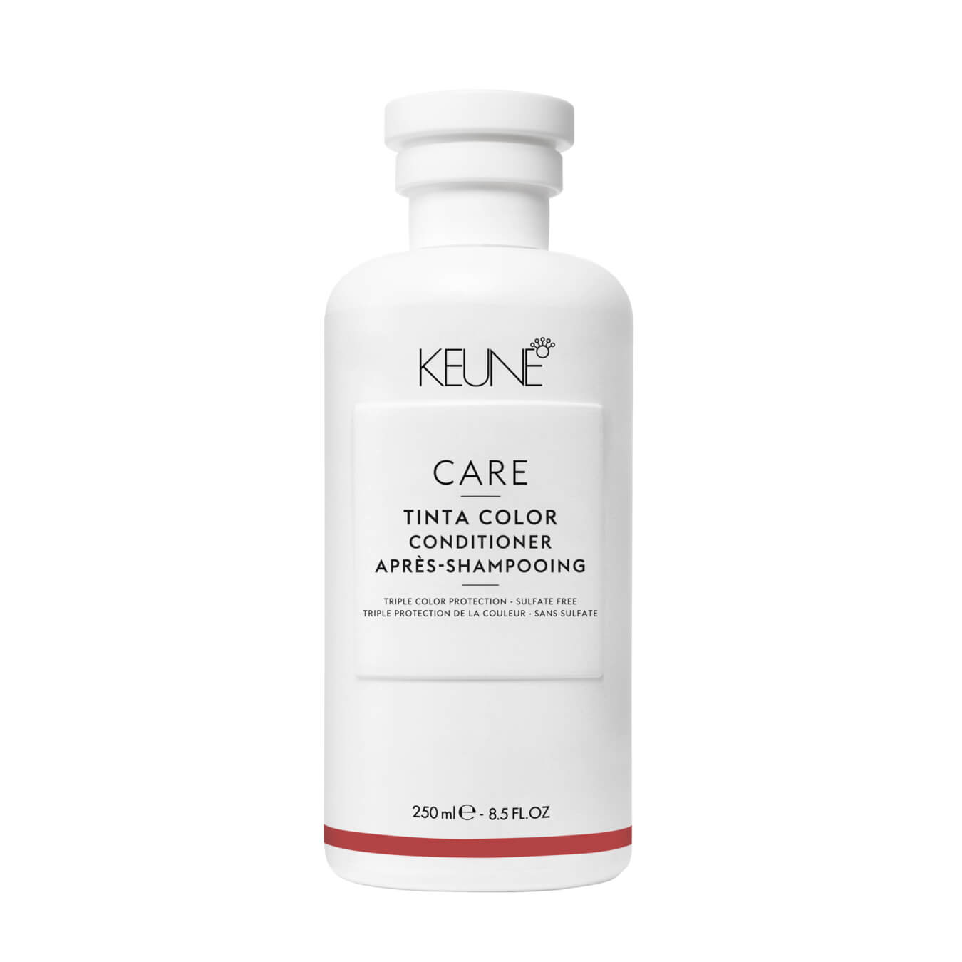 Koop Keune Care Tinta Color Care Conditioner 250ml