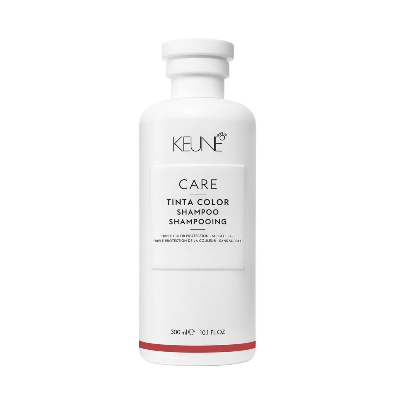 Koop Keune Care Tinta Color Care Shampoo 300ml