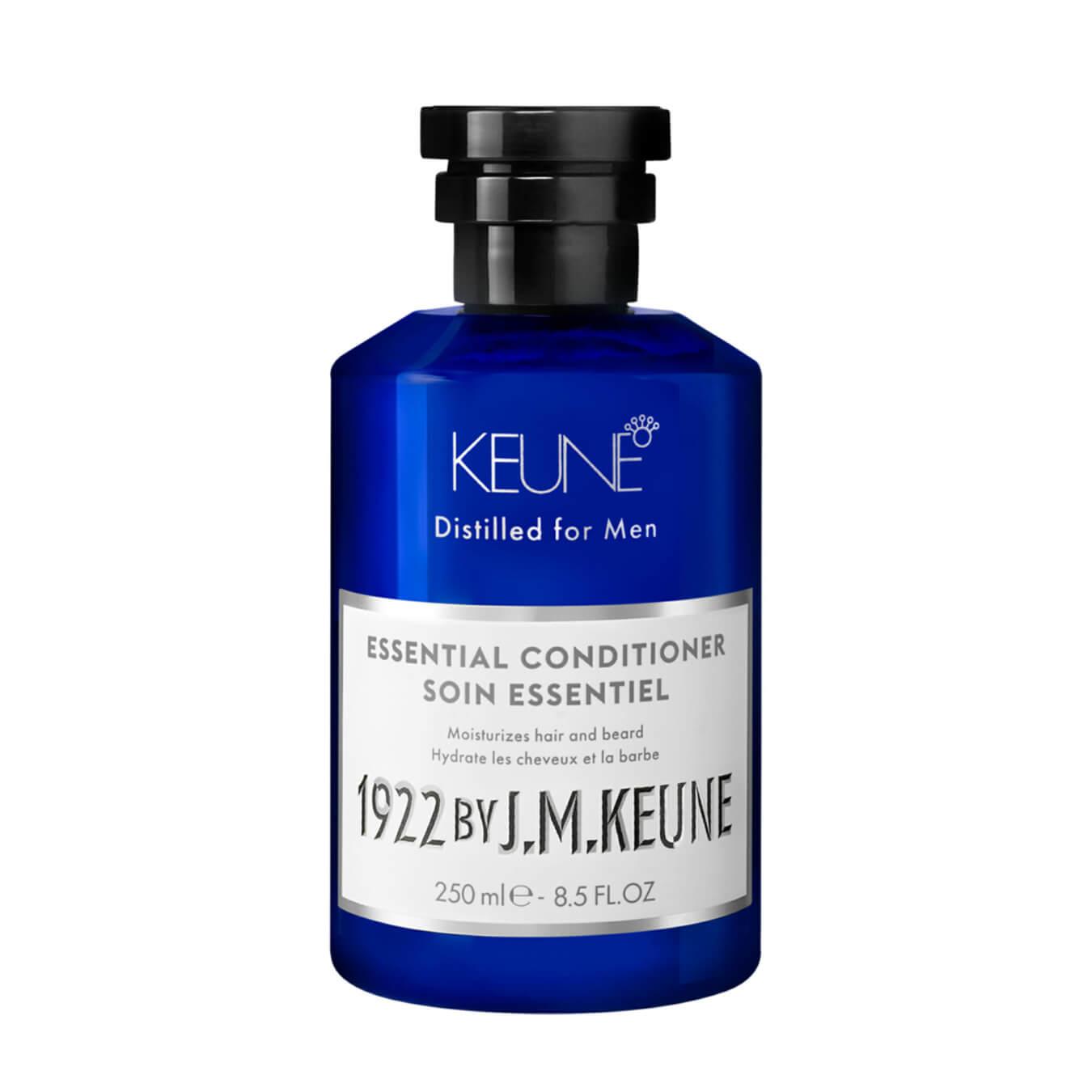 Koop 1922 By JM Keune Essential Conditioner 250ml