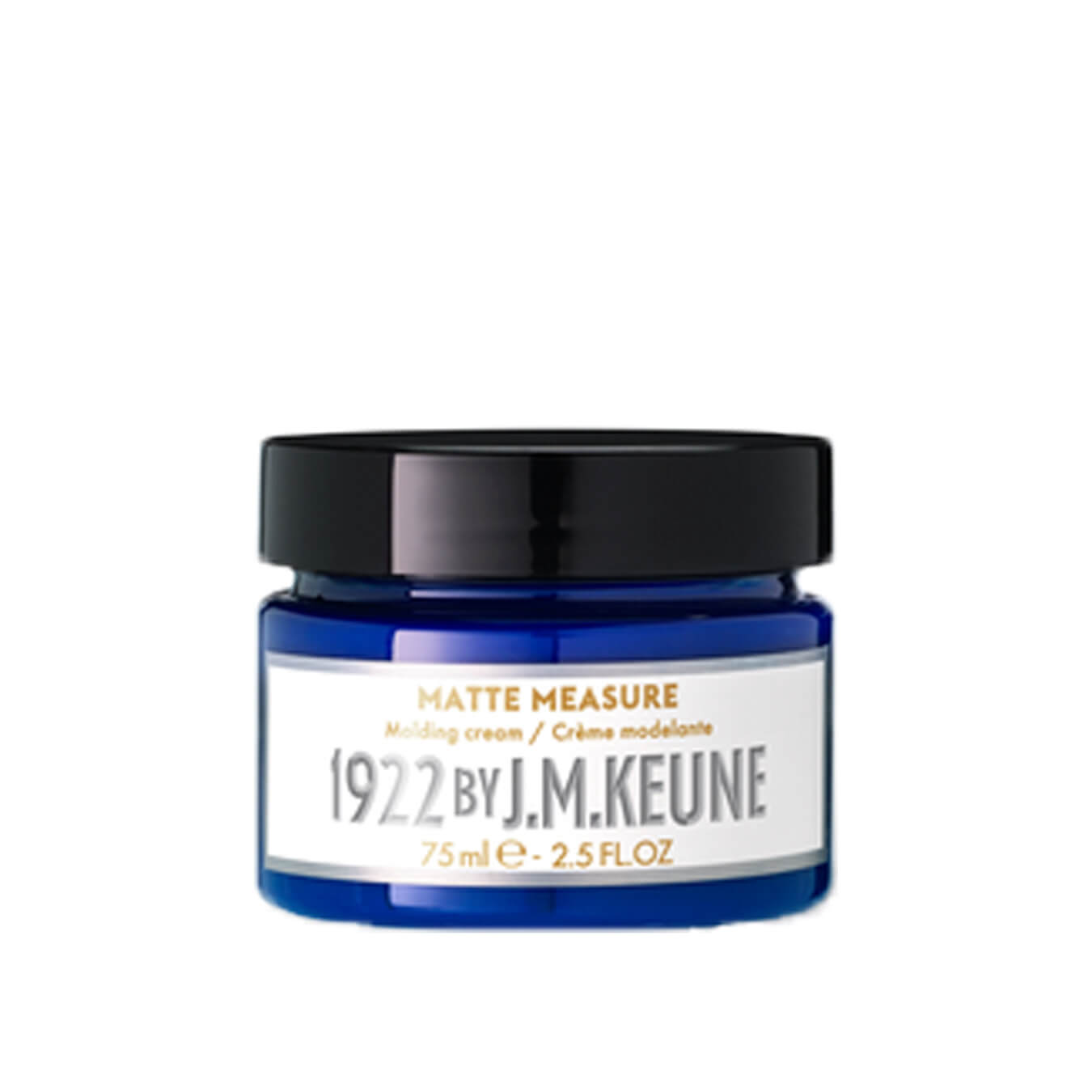 Koop 1922 By JM Keune Matte Measure 75ml