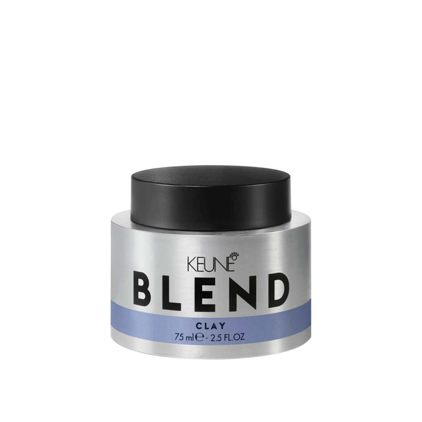 Koop Keune Blend Clay 75ml