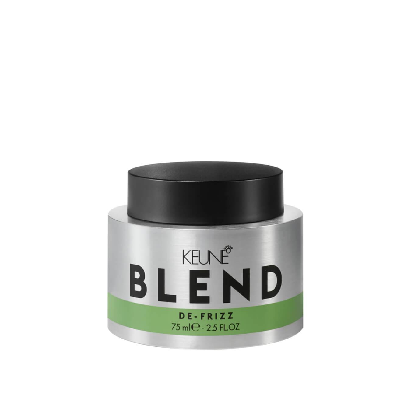 Koop Keune Blend De-Frizz 75ml