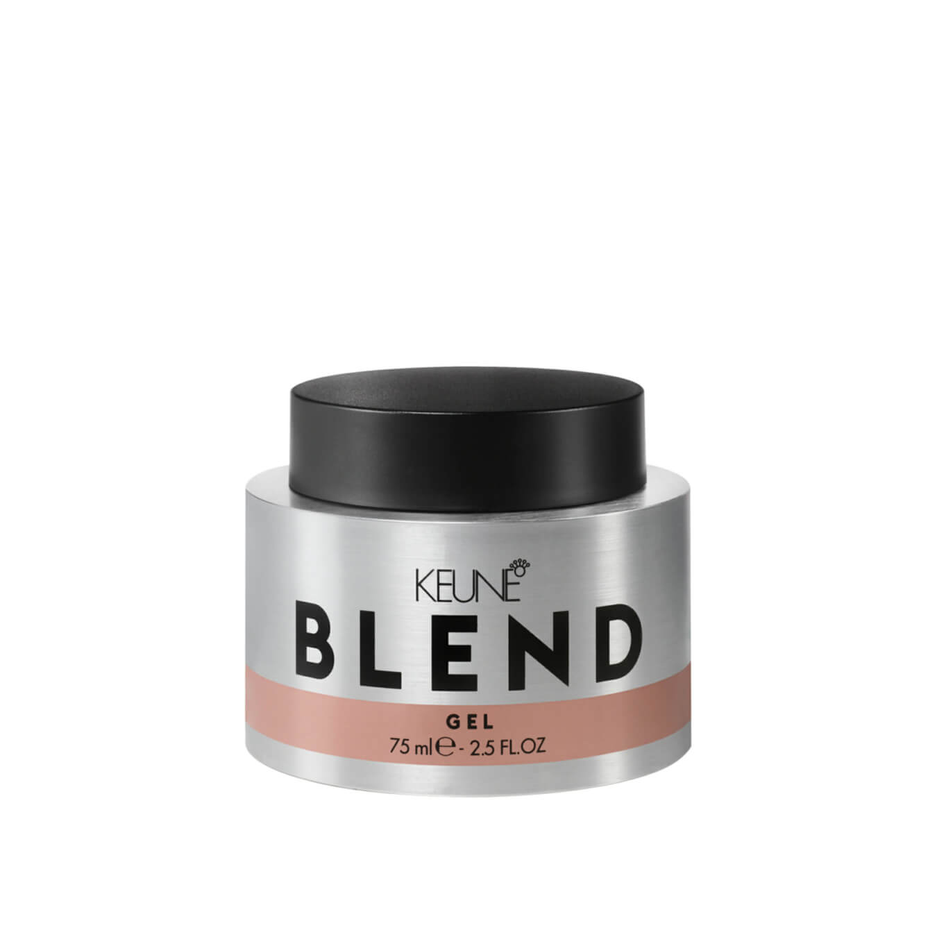 Koop Keune Blend Gel 75ml