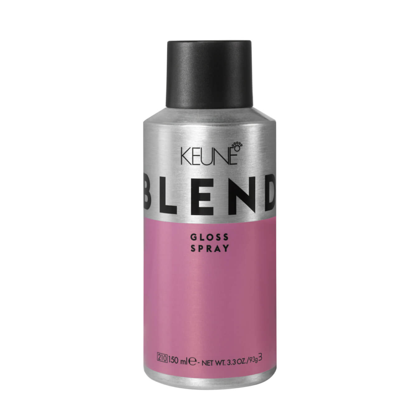 Koop Keune Blend Gloss Spray 150ml