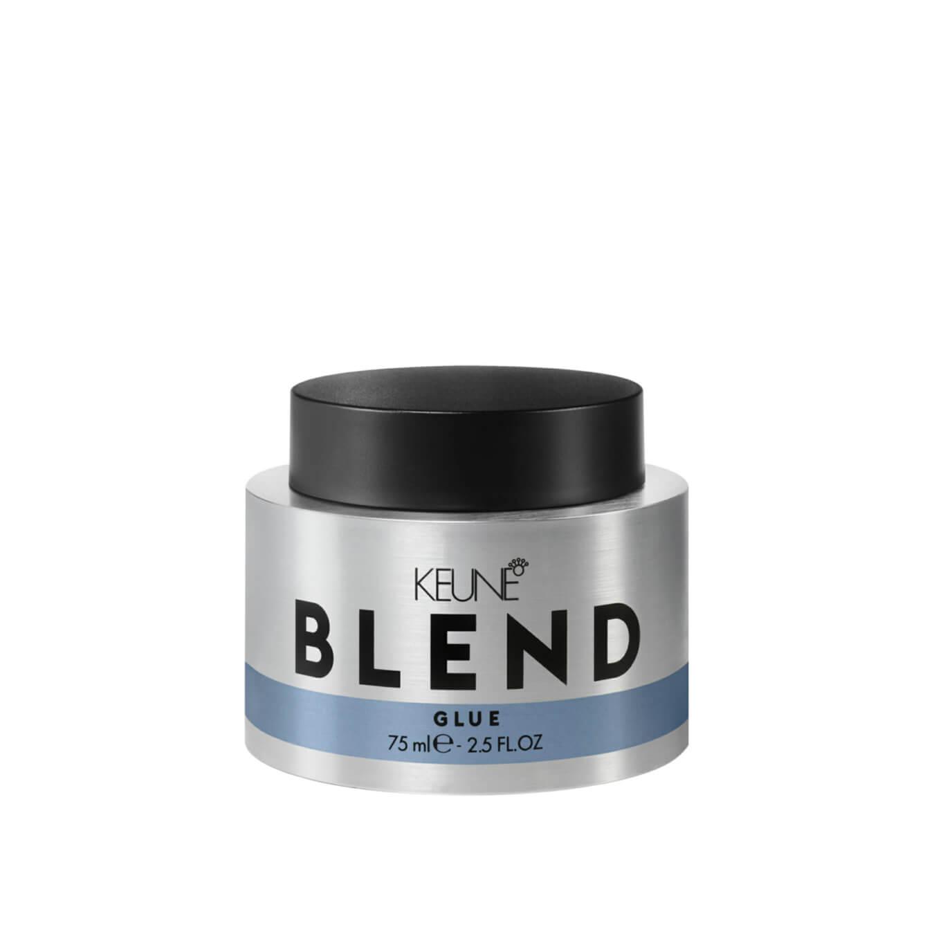 Koop Keune Blend Glue 75ml