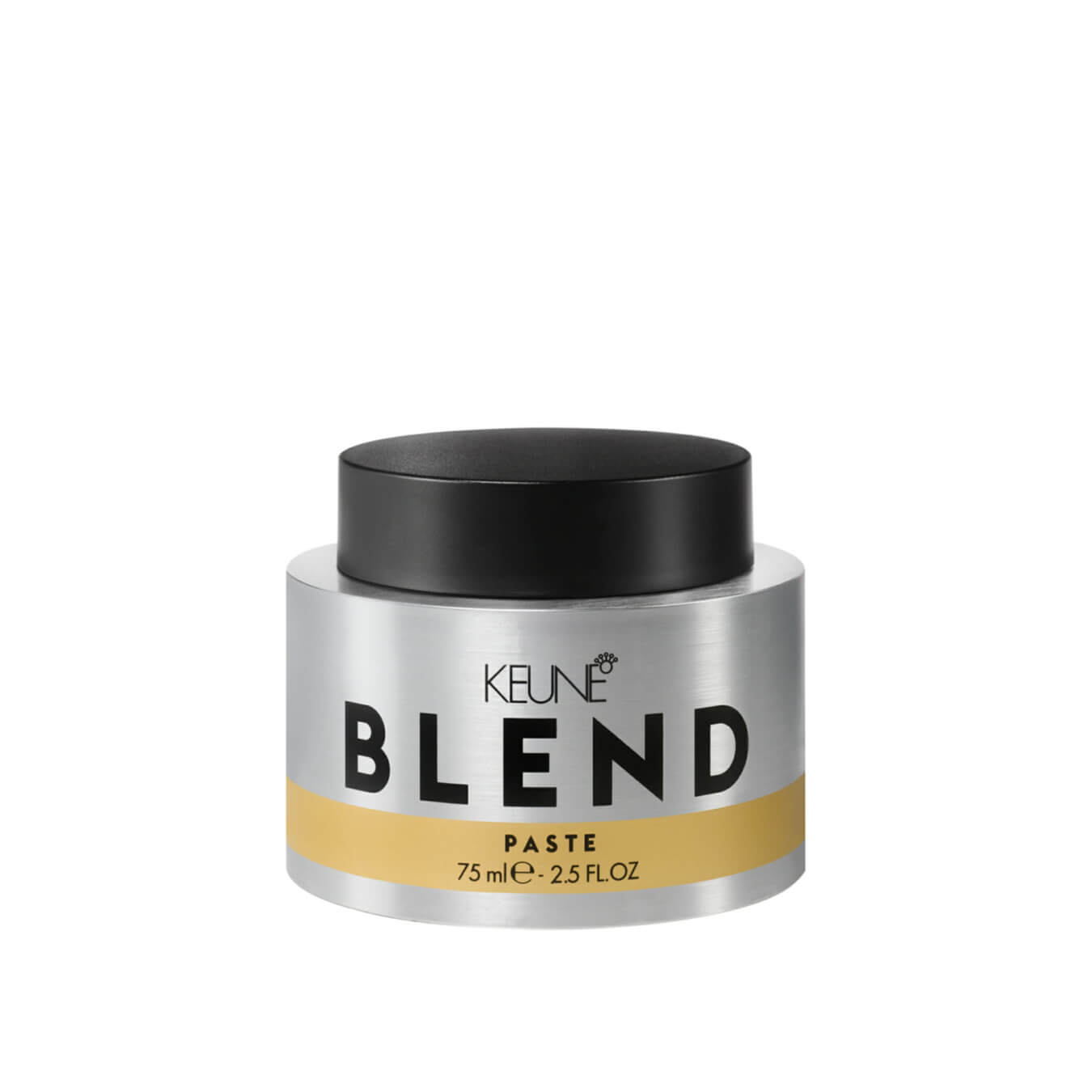 Koop Keune Blend Paste 75ml