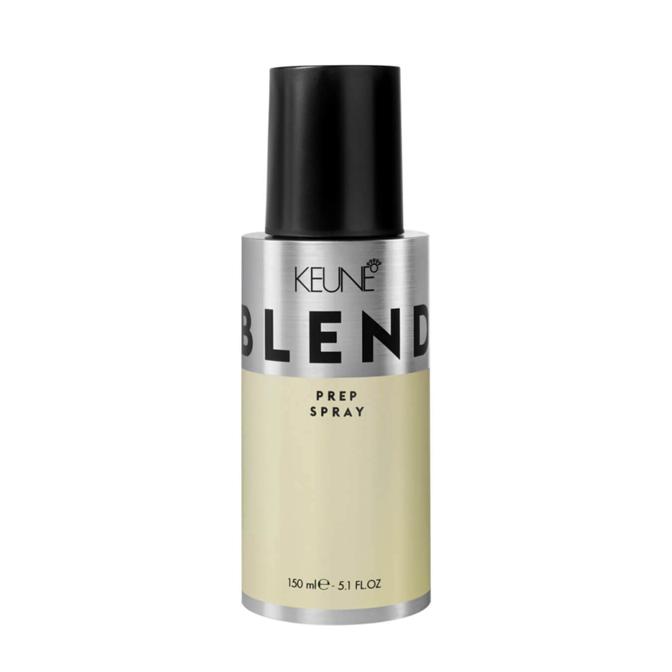 Koop Keune Blend Prep Spray 150ml