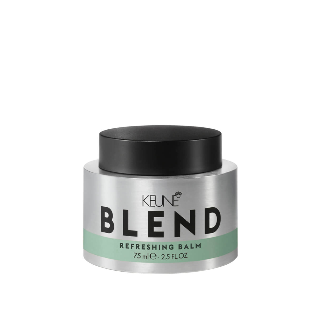 Koop Keune Blend Refreshing Balm 75ml