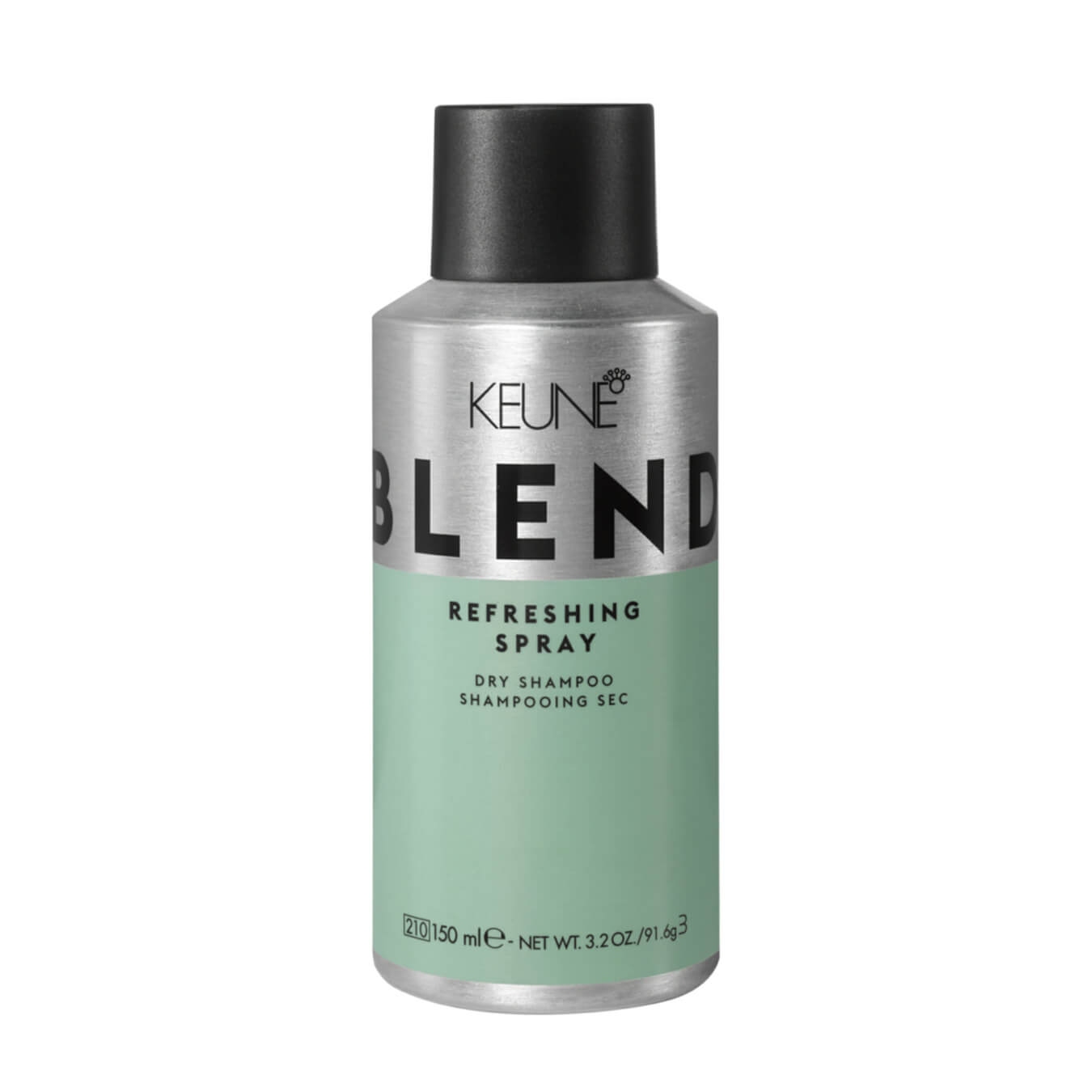 Koop Keune Blend Refreshing Spray 150ml