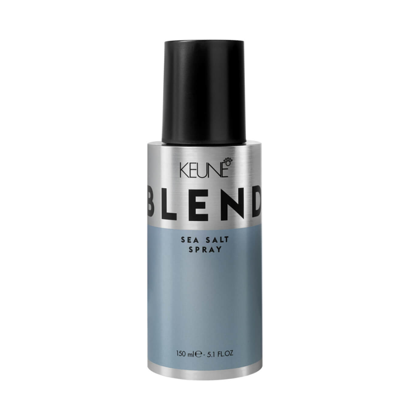 Koop Keune Blend Sea Salt Spray 150ml