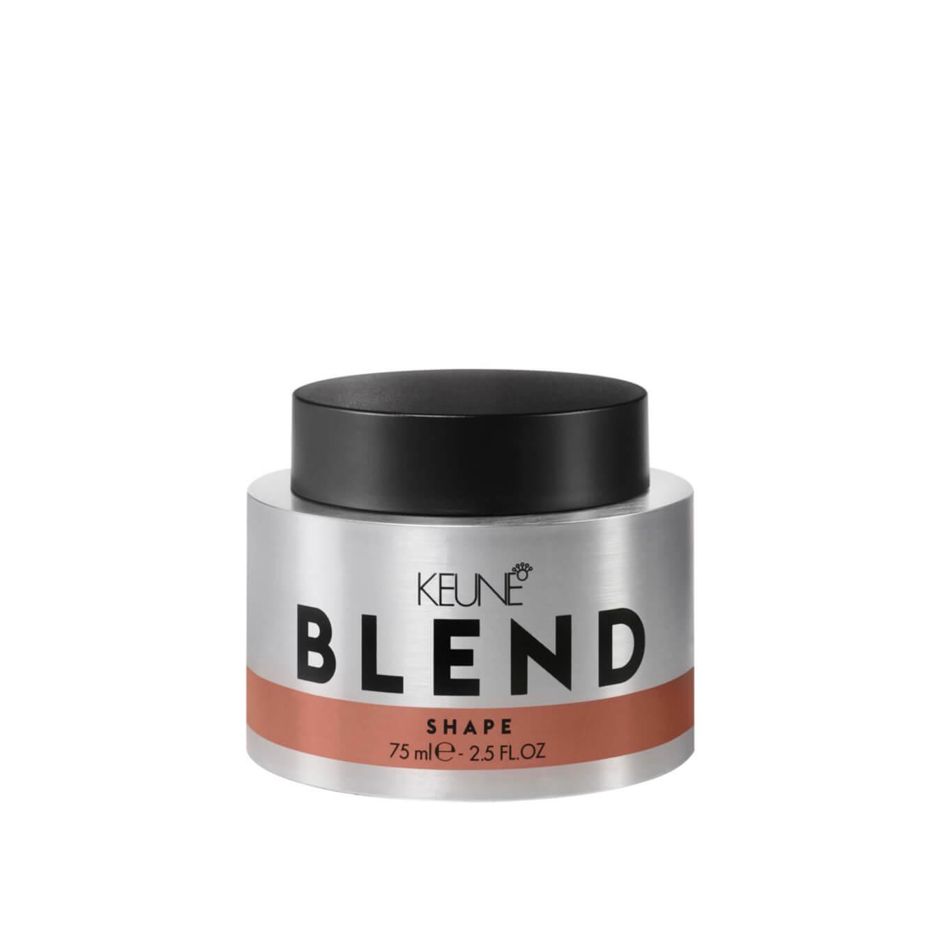 Koop Keune Blend Shape 75ml