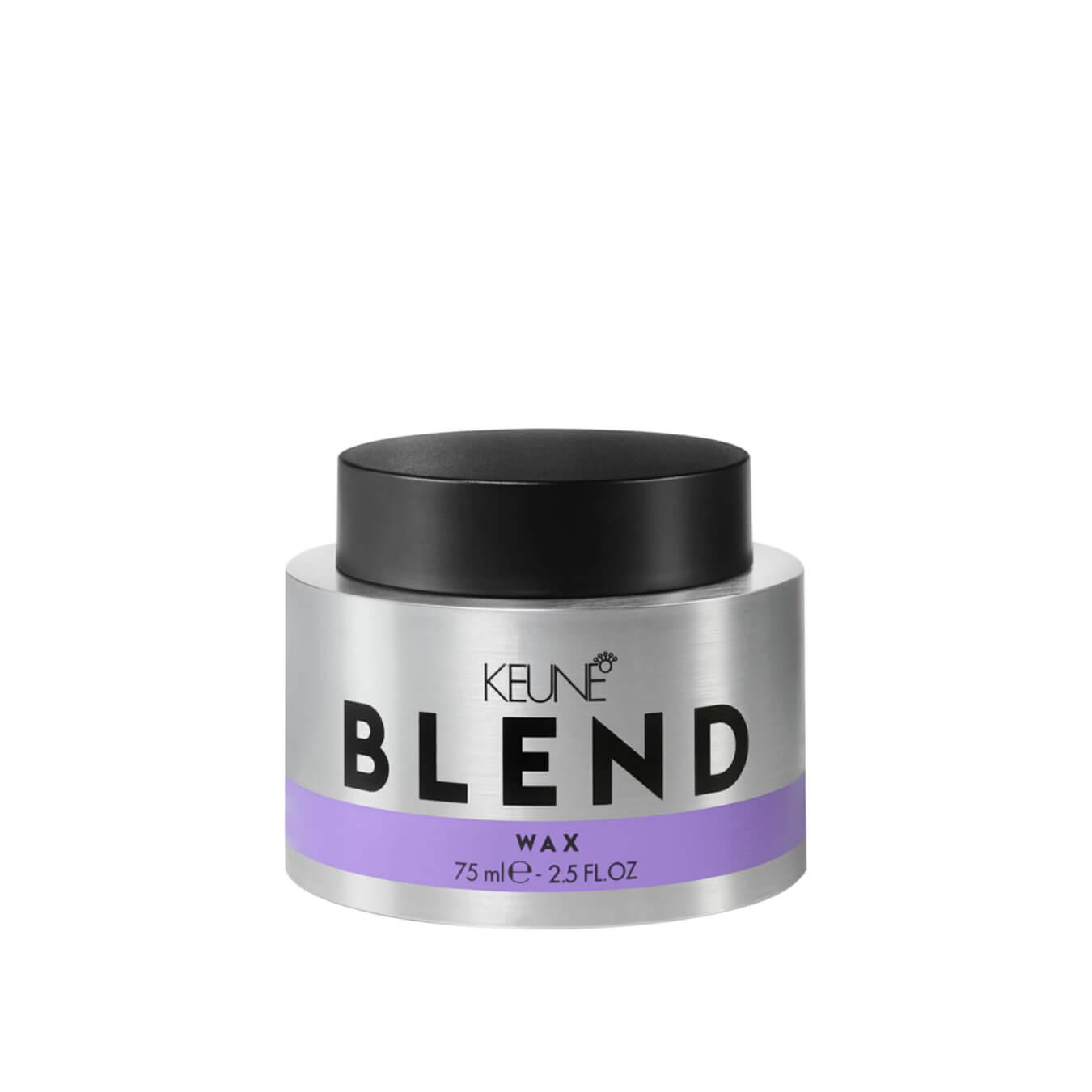 Koop Keune Blend Wax 75ml