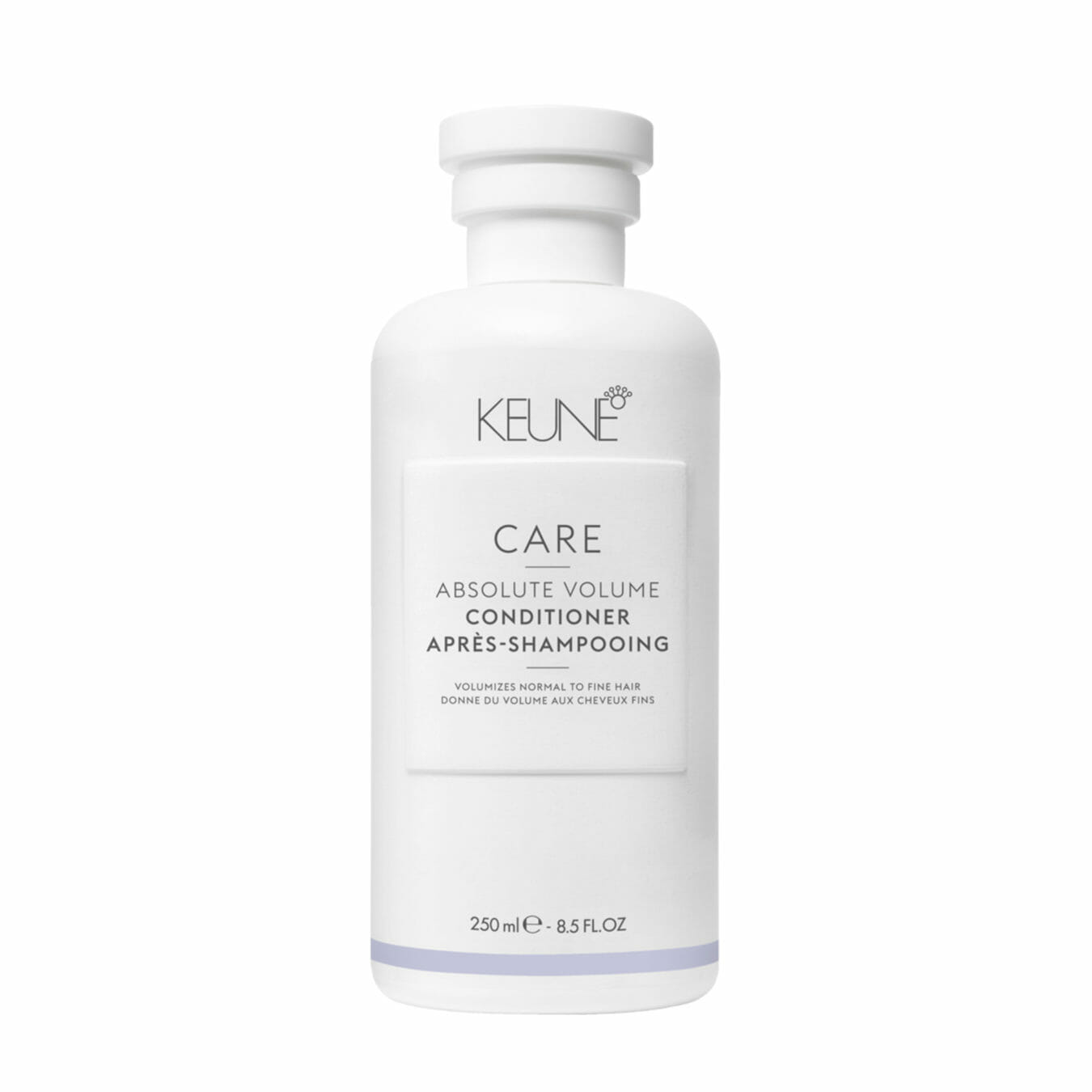Koop Keune Care Absolute Volume Conditioner 250ml