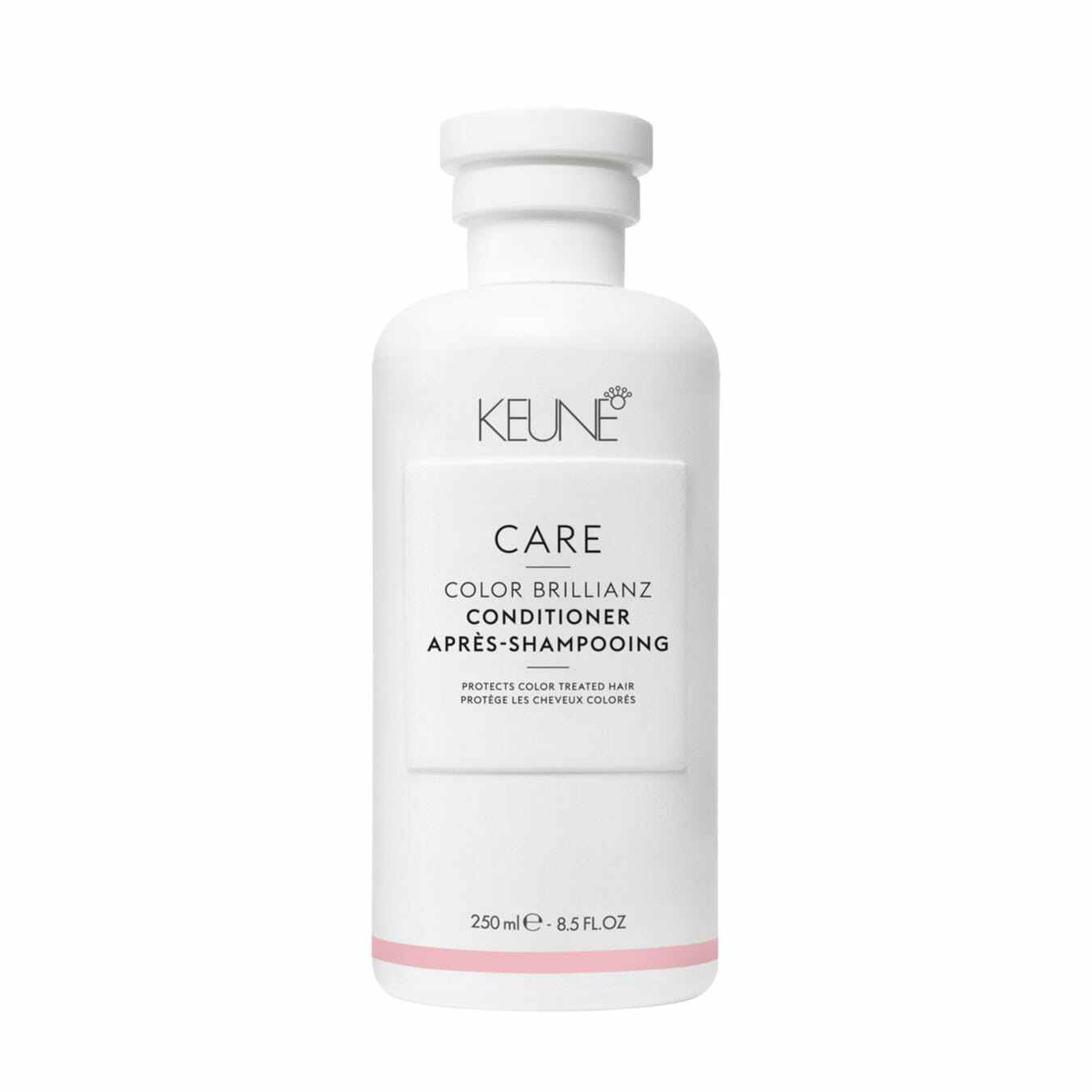 Koop Keune Care Color Brillianz Conditioner 250ml