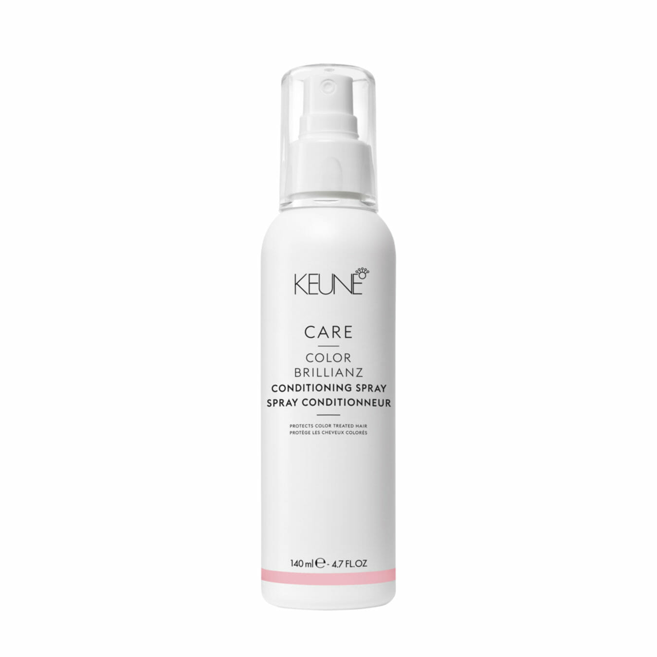 Koop Keune Care Color Brillianz Conditioning Spray 140ml