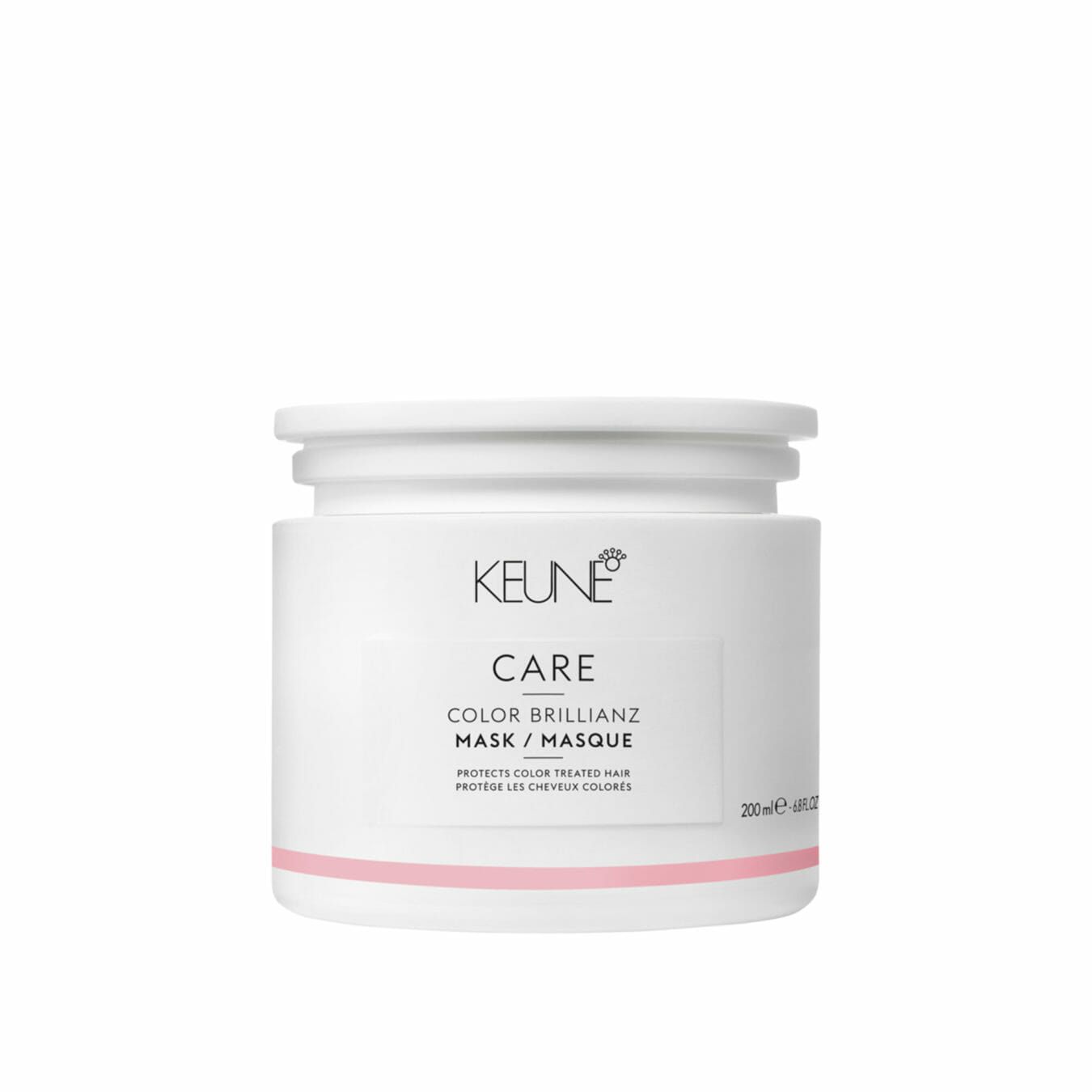Koop Keune Care Color Brillianz Mask 200ml