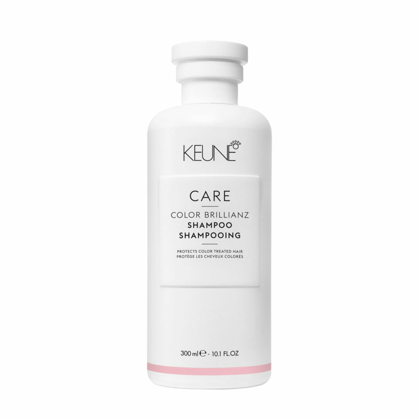 Koop Keune Care Color Brillianz Shampoo 300ml