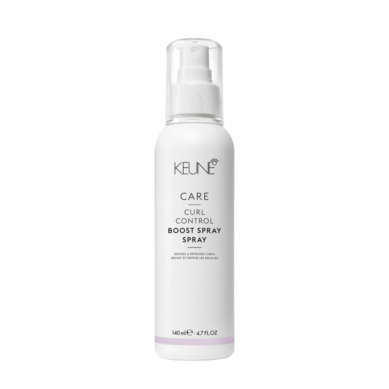 Koop Keune Care Curl Control Boost Spray 140ml