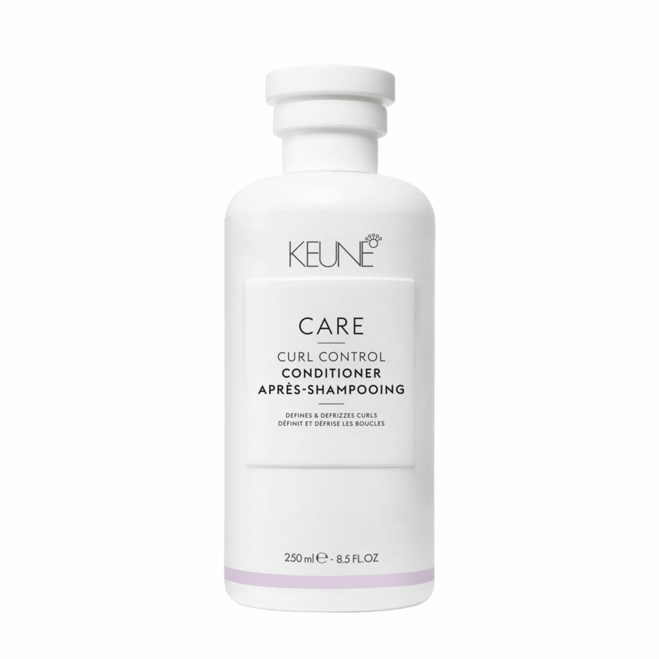Koop Keune Care Curl Control Conditioner 250ml