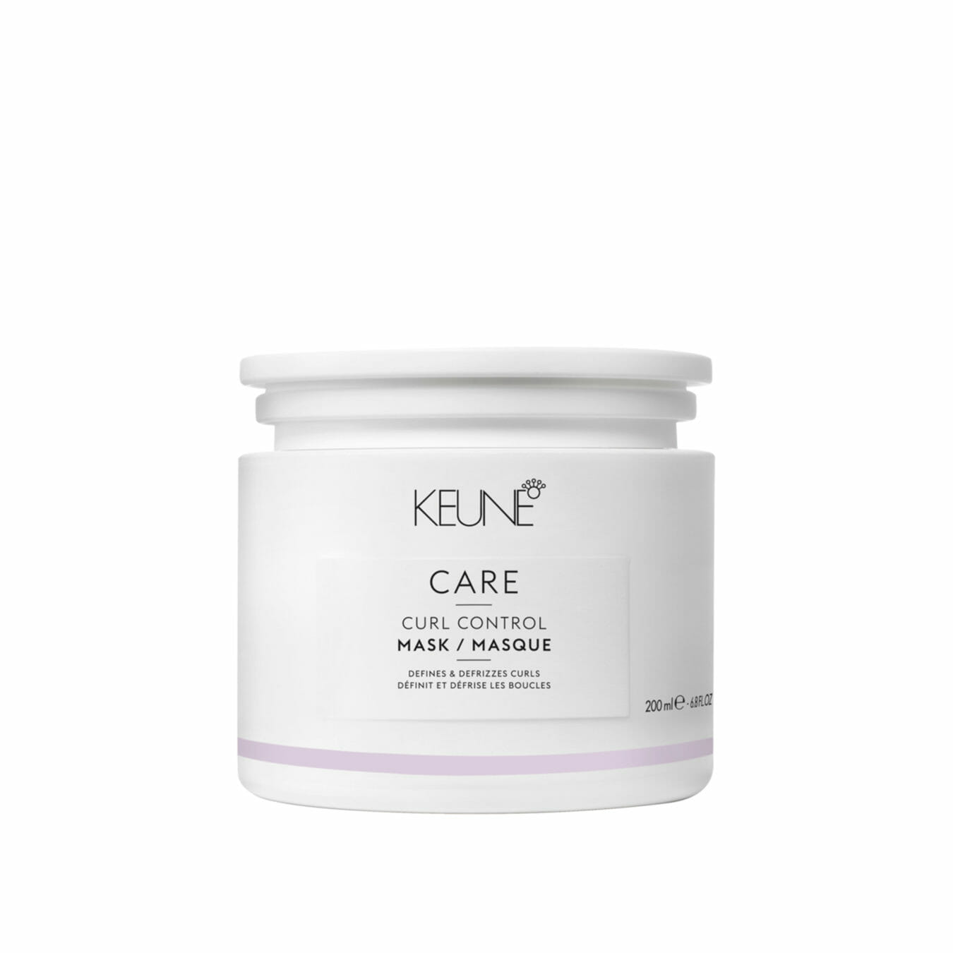 Koop Keune Care Curl Control Mask 200ml
