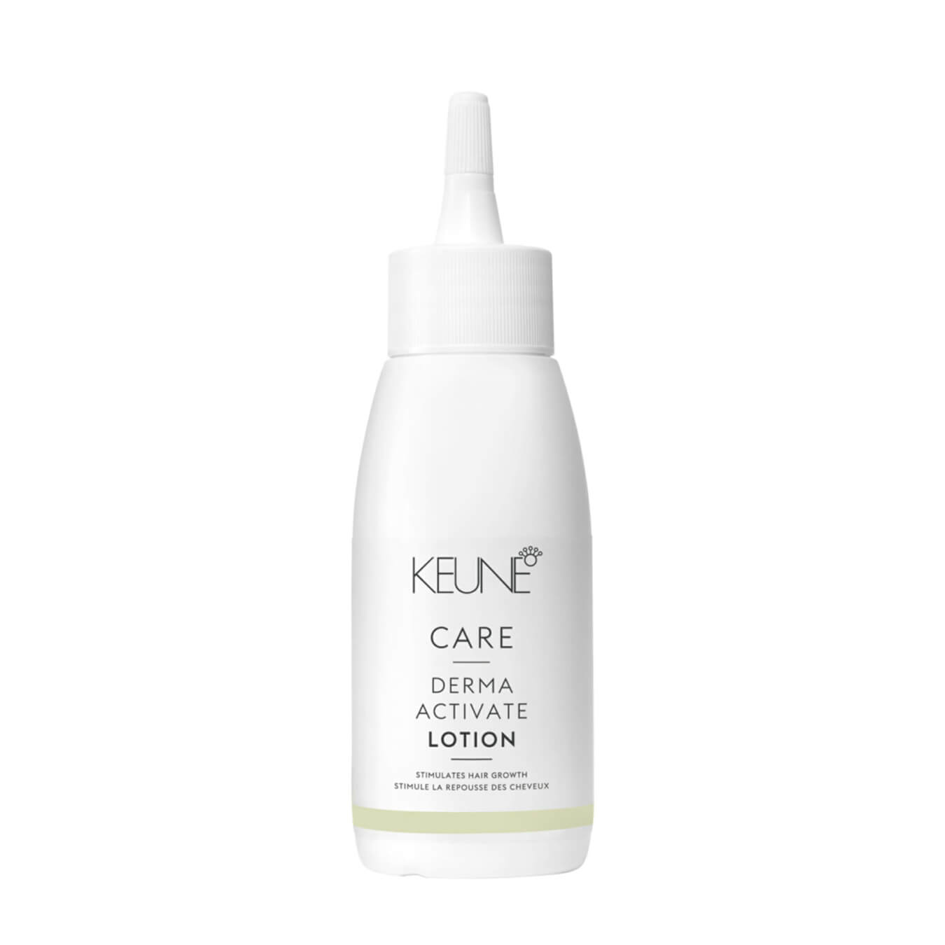 Koop Keune Care Derma Activate Lotion 75ml