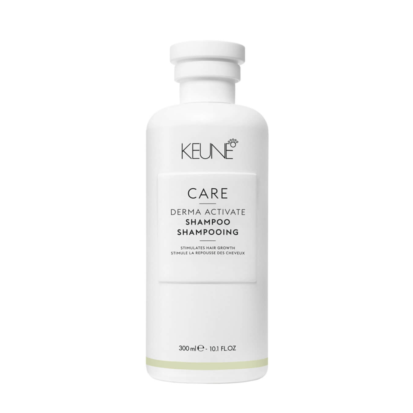 Koop Keune Care Derma Activate Shampoo 300ml