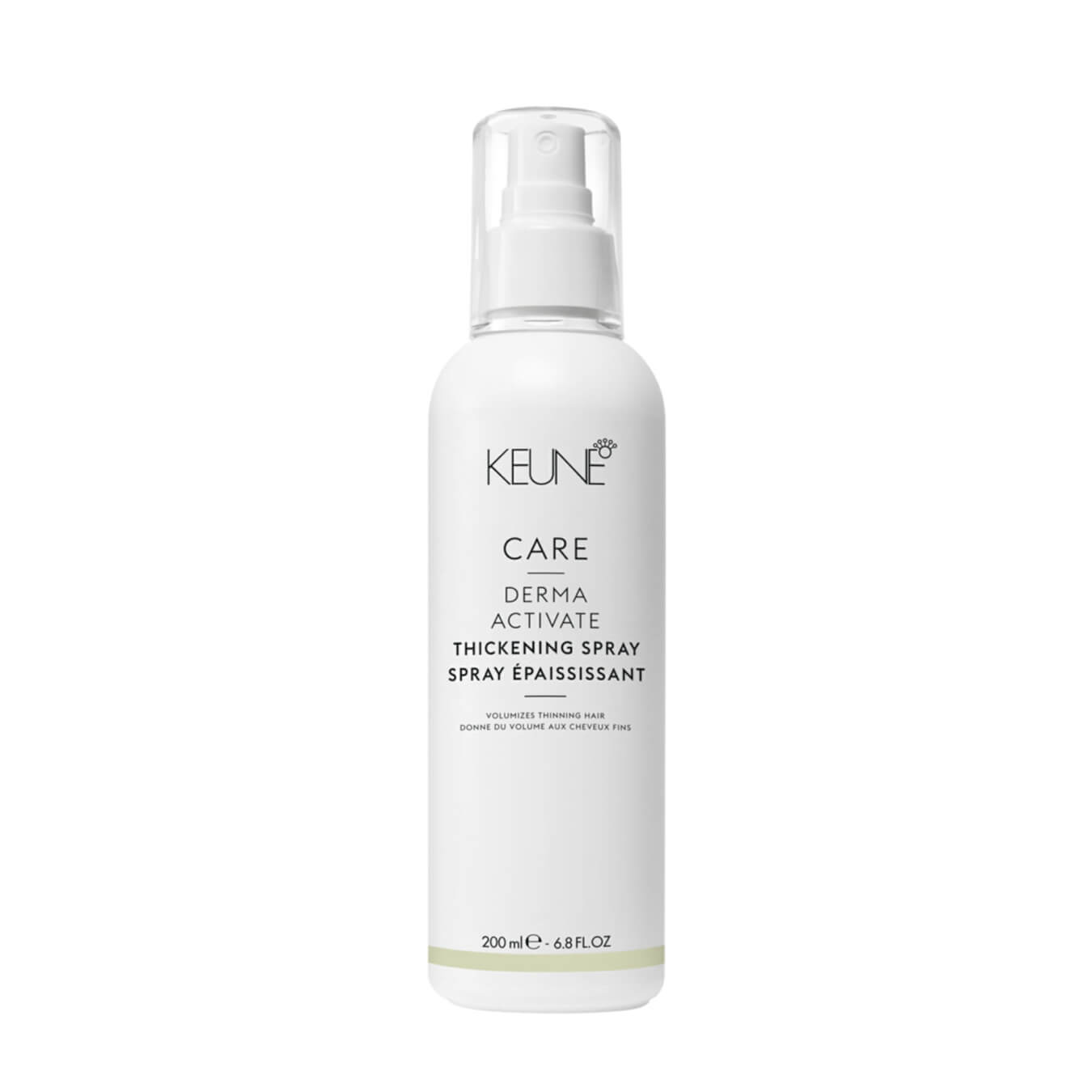 Koop Keune Care Derma Activate Thickening Spray 200ml