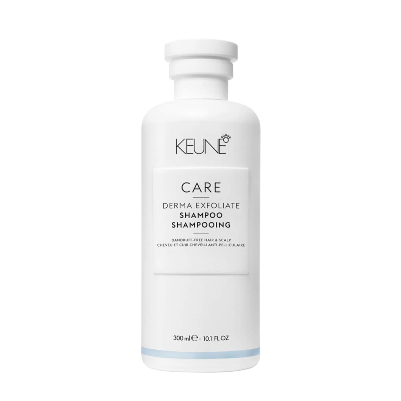 Koop Keune Care Derma Exfoliate Shampoo 300ml