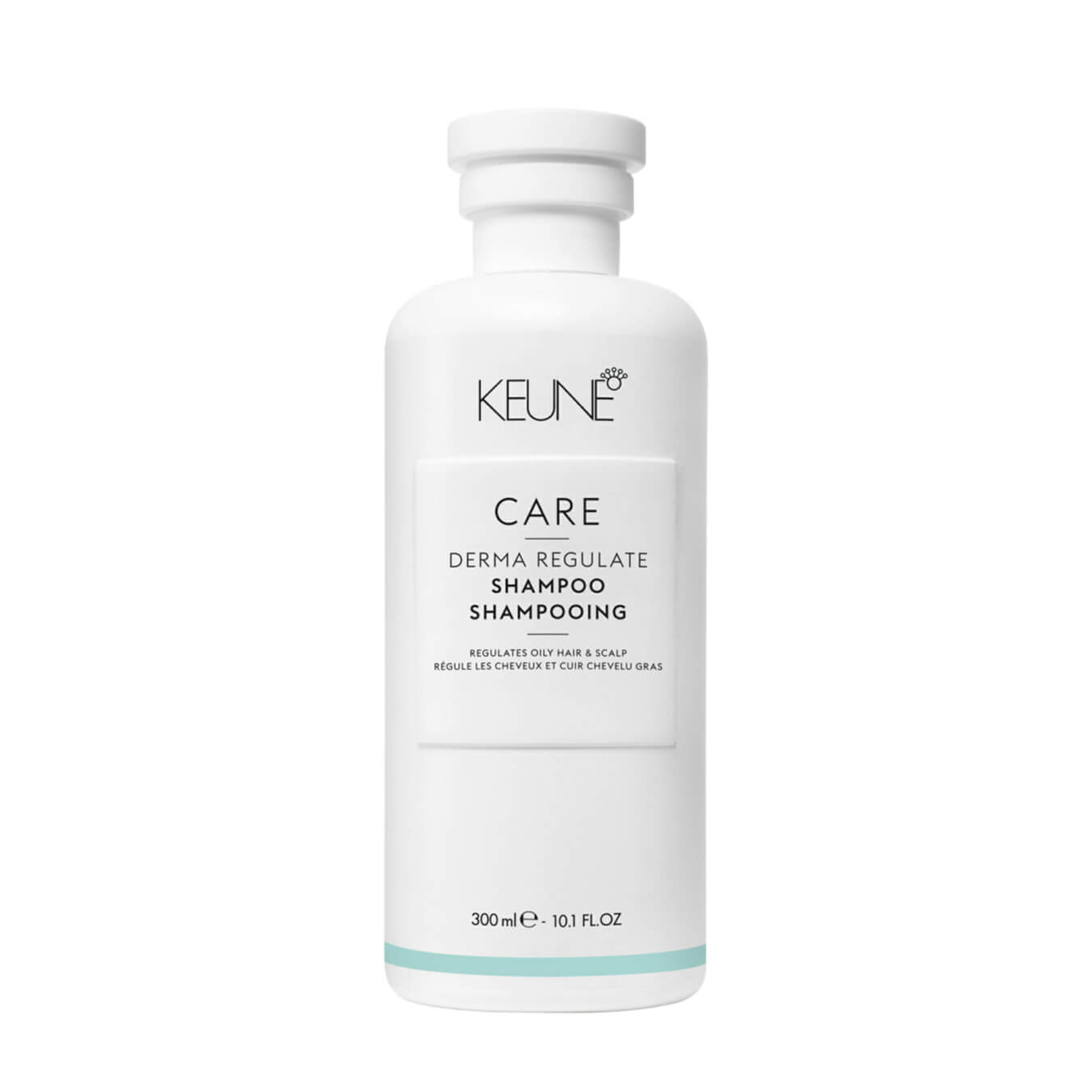 Koop Keune Care Derma Regulate Shampoo 300ml