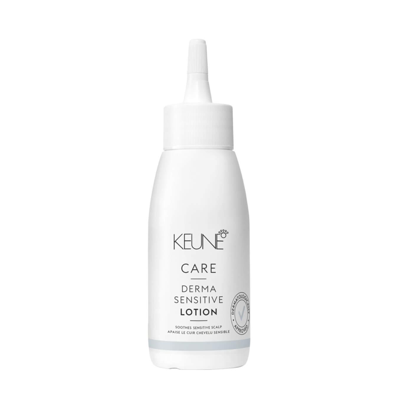 Koop Keune Care Derma Sensitive Lotion 75ml