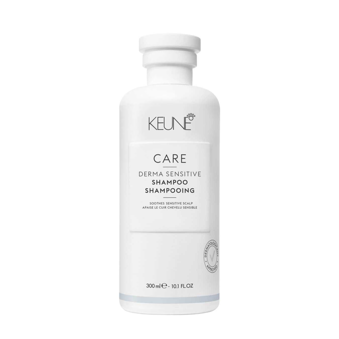 Koop Keune Care Derma Sensitive Shampoo 300ml