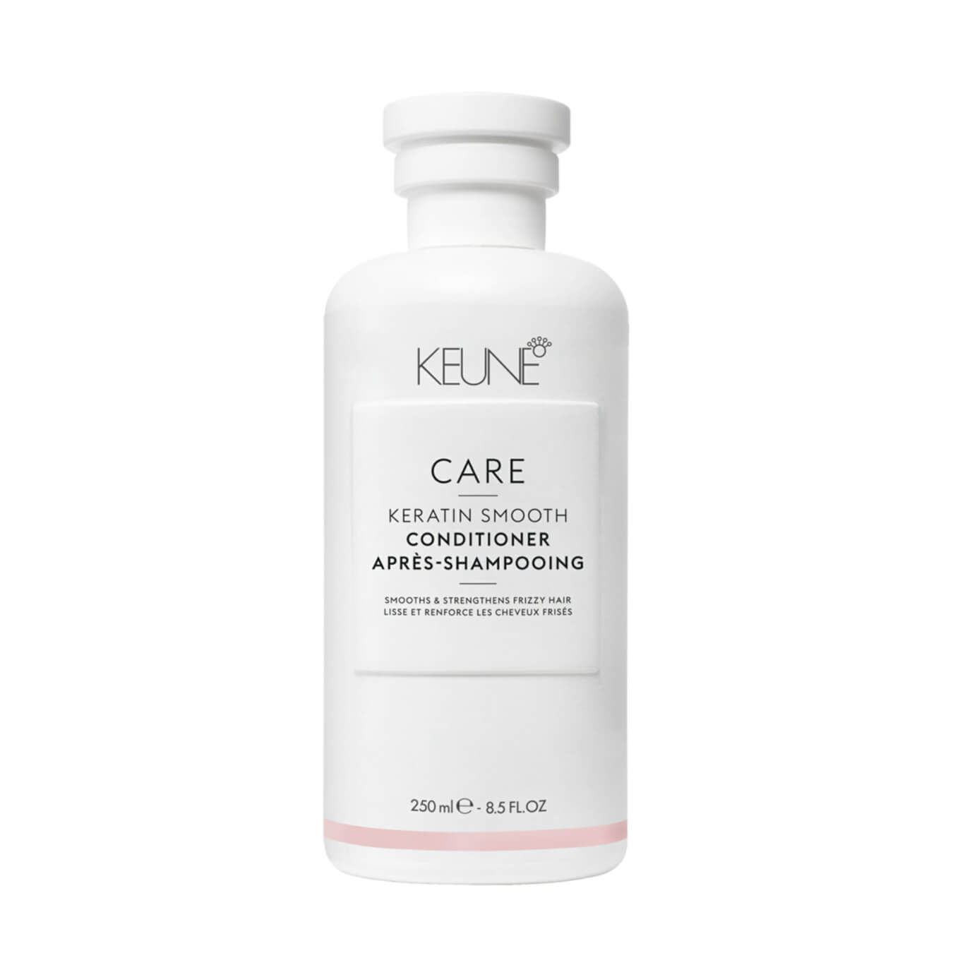 Koop Keune Care Keratin Smooth Conditioner 250ml