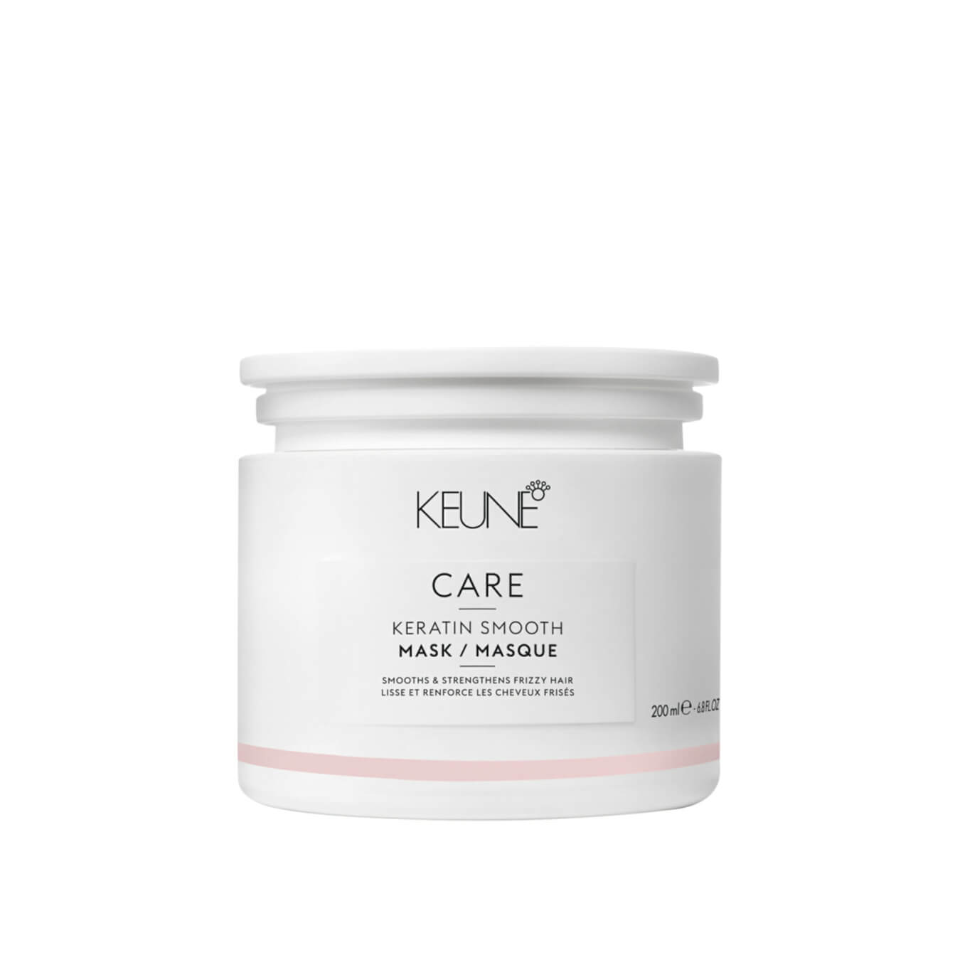Koop Keune Care Keratin Smooth Mask 200ml