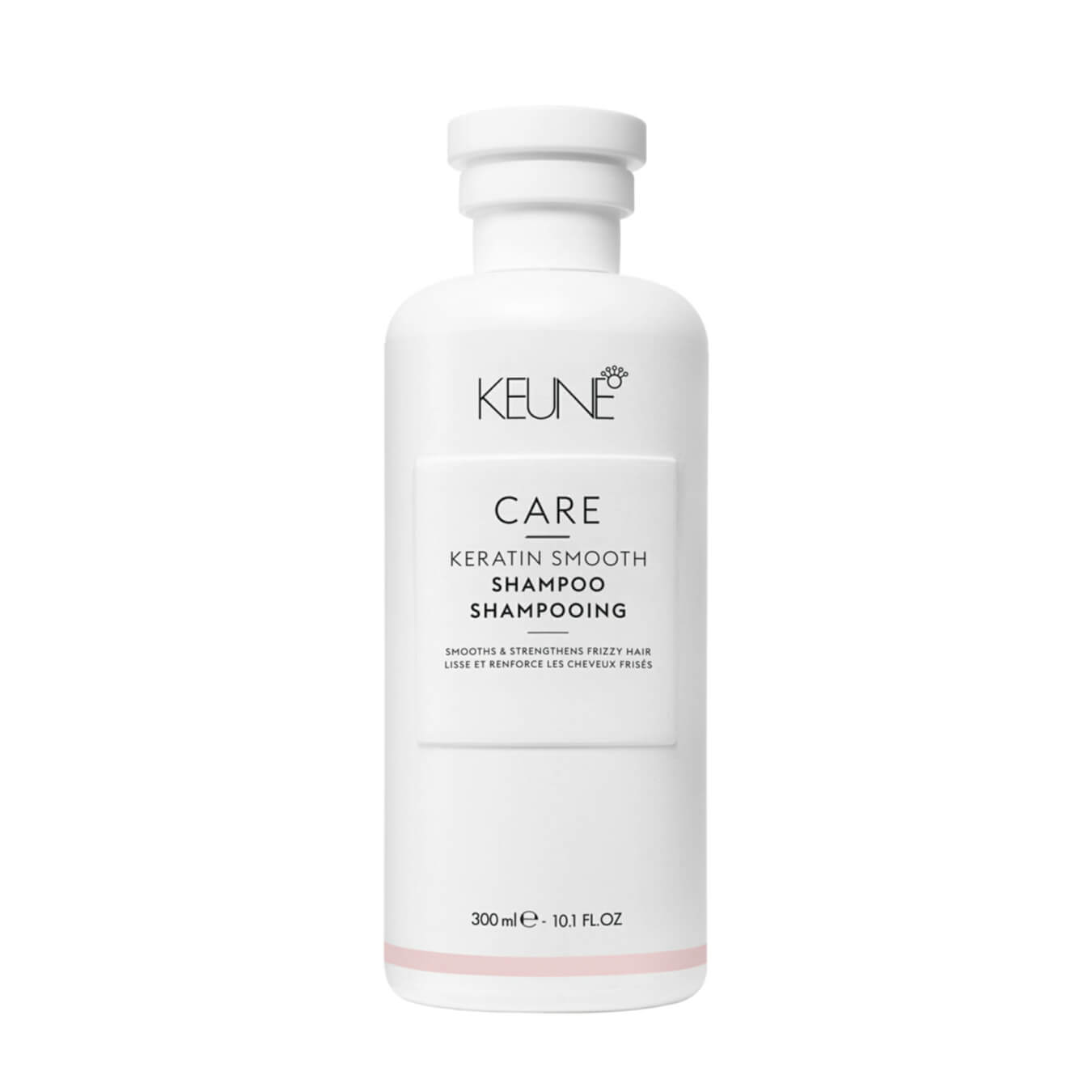 Koop Keune Care Keratin Smooth Shampoo 300ml