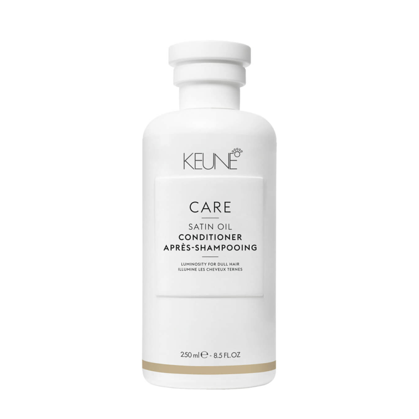 Koop Keune Care Satin Oil Conditioner 250ml