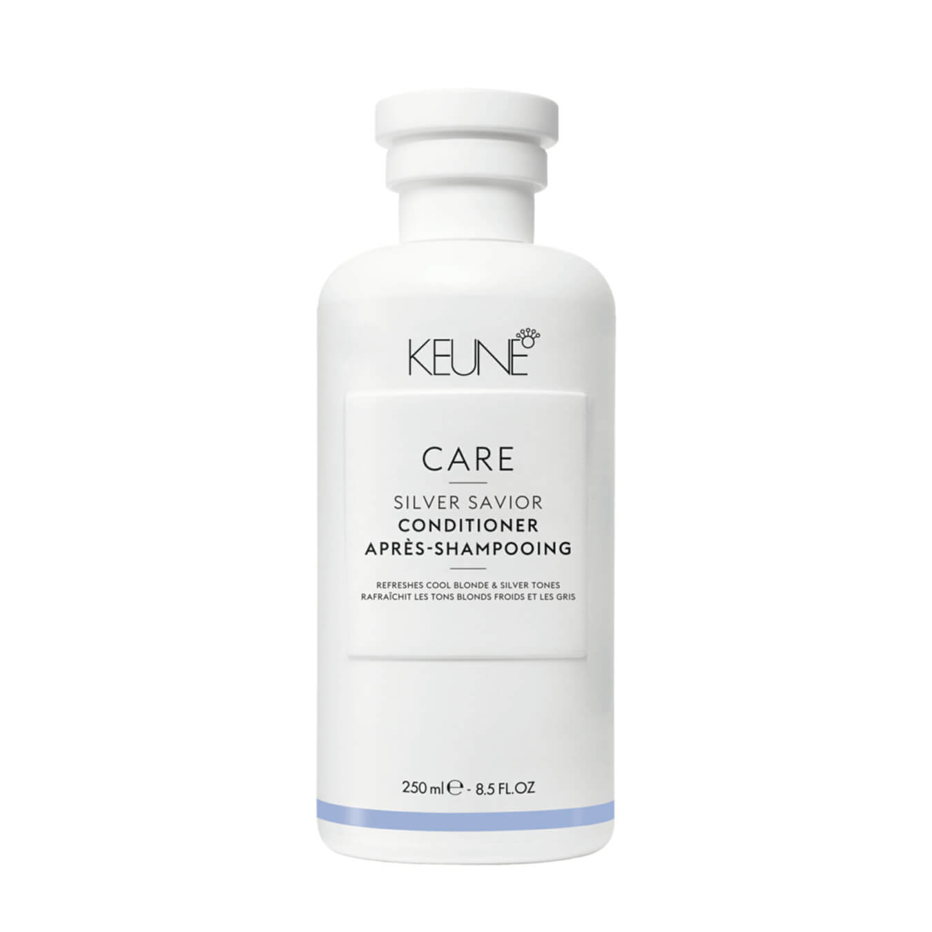 Koop Keune Care Silver Savior Conditioner 250ml