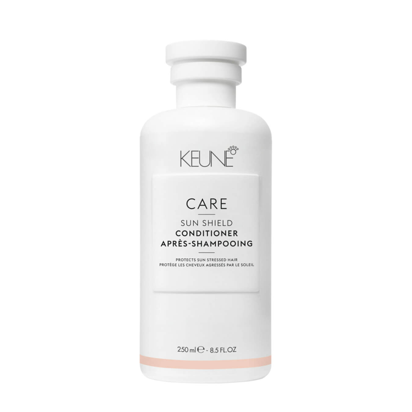 Koop Keune Care Sun Shield Conditioner 250ml