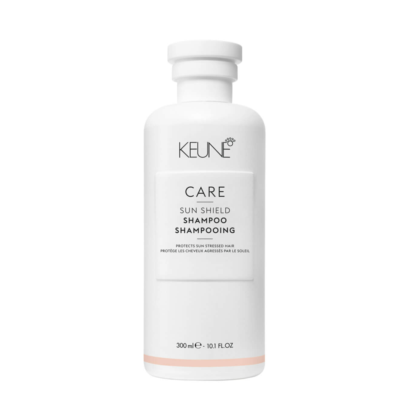 Koop Keune Care Sun Shield Shampoo 300ml