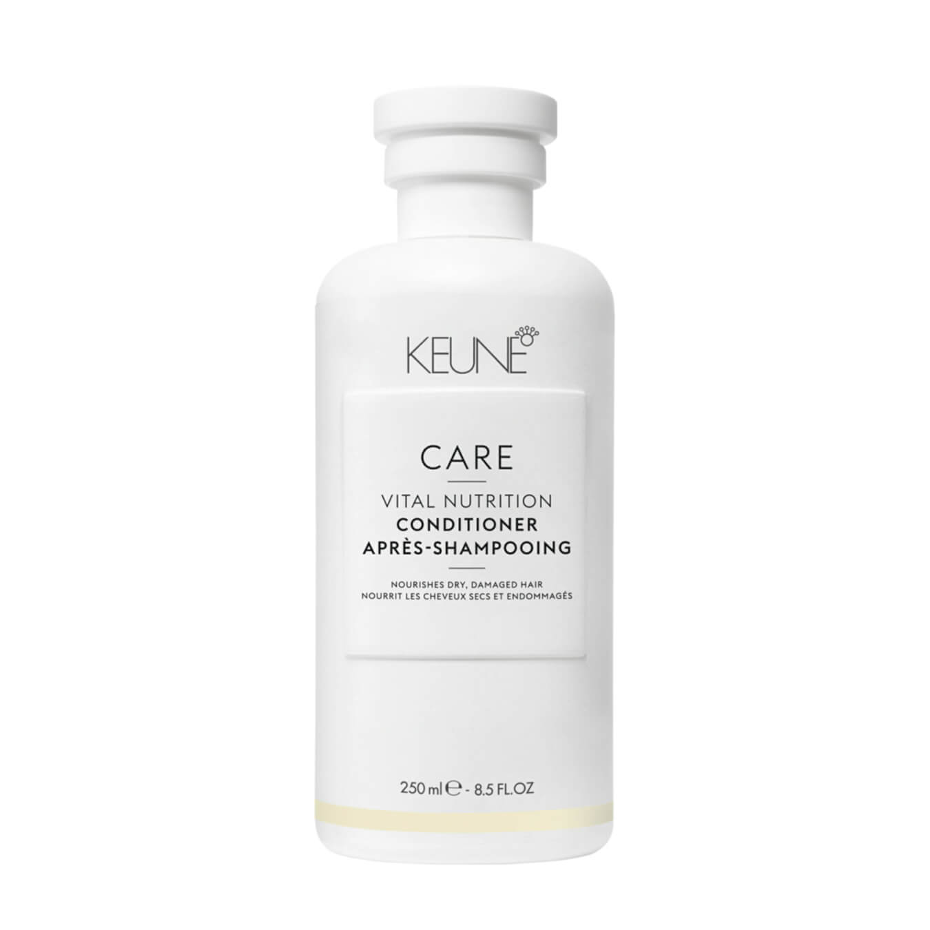Koop Keune Care Vital Nutrition Conditioner 250ml